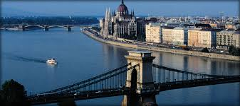 Budapest Picture